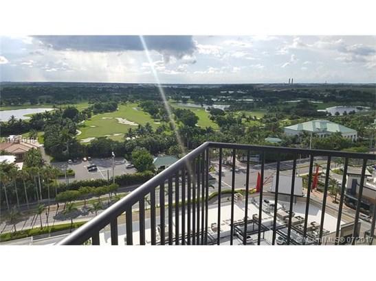 5252 Nw 85 Ave  #1506, Doral, FL - USA (photo 2)