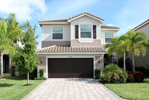 8284 Adrina Shores Way, Boynton Beach, FL - USA (photo 1)