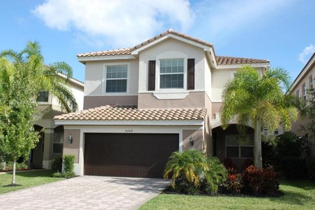8284 Adrina Shores Way, Boynton Beach, FL - USA (photo 2)
