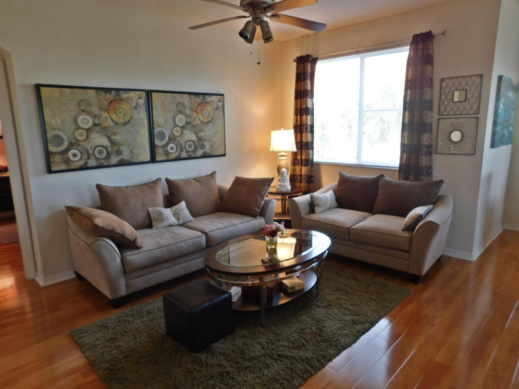 Rental - Palm Beach Gardens, FL (photo 3)