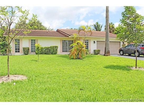Rental - Coral Springs, FL (photo 1)