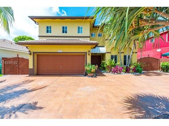 15851 Sw 147th Ln, Miami, FL - USA (photo 3)
