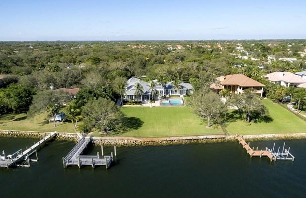 13124 Flamingo Terrace, Palm Beach Gardens, FL - USA (photo 1)