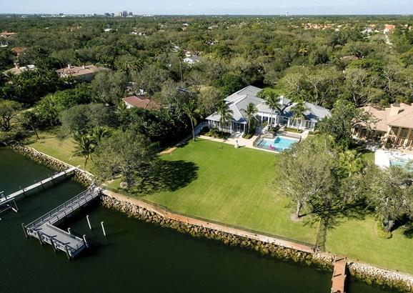 13124 Flamingo Terrace, Palm Beach Gardens, FL - USA (photo 2)