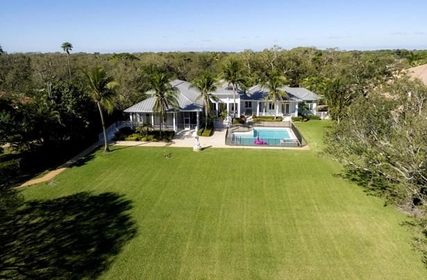 13124 Flamingo Terrace, Palm Beach Gardens, FL - USA (photo 3)