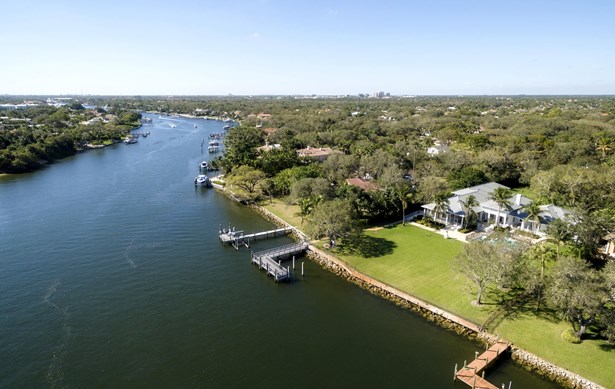 13124 Flamingo Terrace, Palm Beach Gardens, FL - USA (photo 4)