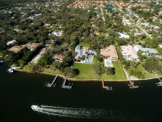 13124 Flamingo Terrace, Palm Beach Gardens, FL - USA (photo 5)