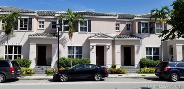 17093 Sw 93rd St  #17093, Miami, FL - USA (photo 1)