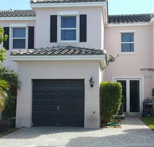 17093 Sw 93rd St  #17093, Miami, FL - USA (photo 3)
