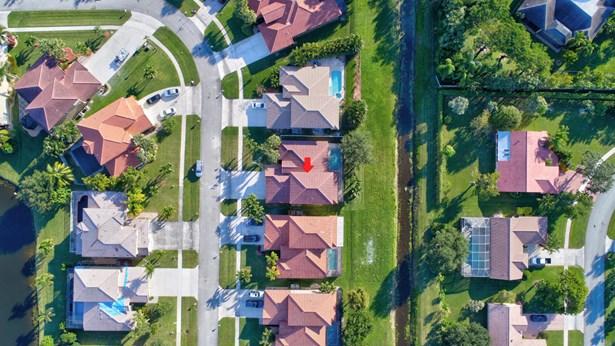 3414 Harness Circle, Wellington, FL - USA (photo 3)