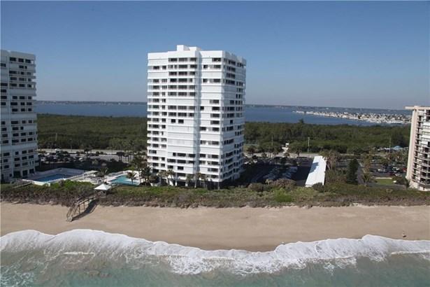 9950 S Ocean Drive 303, Jensen Beach, FL - USA (photo 1)