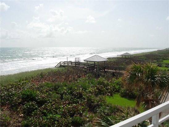 9950 S Ocean Drive 303, Jensen Beach, FL - USA (photo 3)