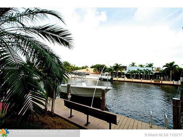 2881 Ne 33rd Ct  #6f, Fort Lauderdale, FL - USA (photo 2)