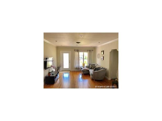Single-Family Home - Surfside, FL (photo 2)