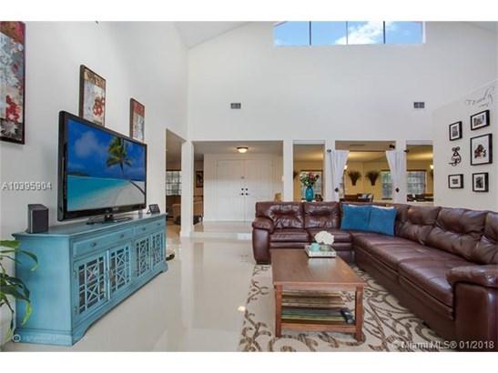950 Nw 203rd Ave, Pembroke Pines, FL - USA (photo 5)