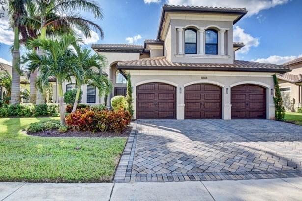 8398 Hawks Gully Avenue, Delray Beach, FL - USA (photo 1)