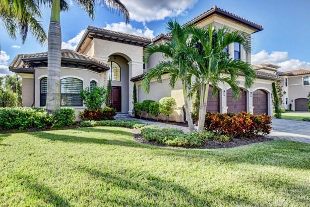 8398 Hawks Gully Avenue, Delray Beach, FL - USA (photo 2)