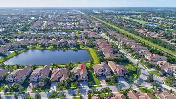 8398 Hawks Gully Avenue, Delray Beach, FL - USA (photo 3)