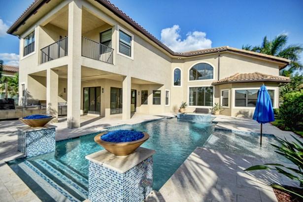 8398 Hawks Gully Avenue, Delray Beach, FL - USA (photo 4)