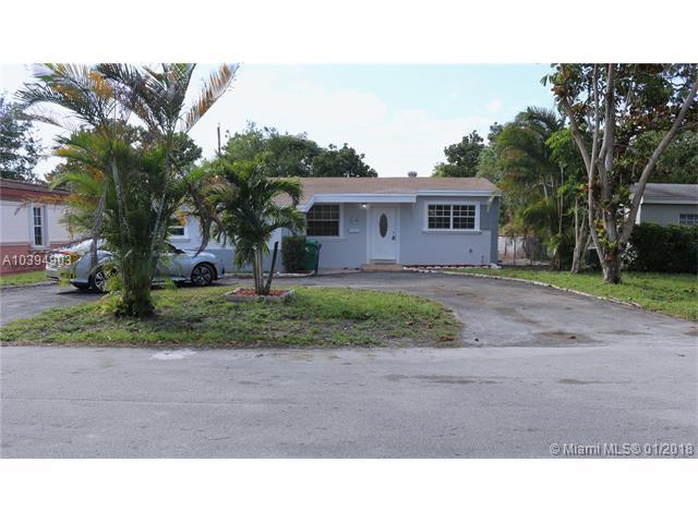 3120 Sw 66th Ave, Miramar, FL - USA (photo 1)