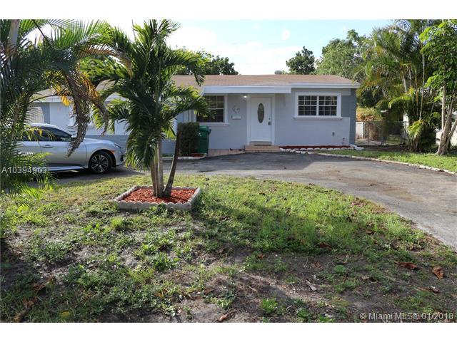 3120 Sw 66th Ave, Miramar, FL - USA (photo 2)