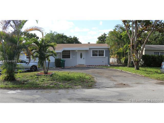 3120 Sw 66th Ave, Miramar, FL - USA (photo 3)