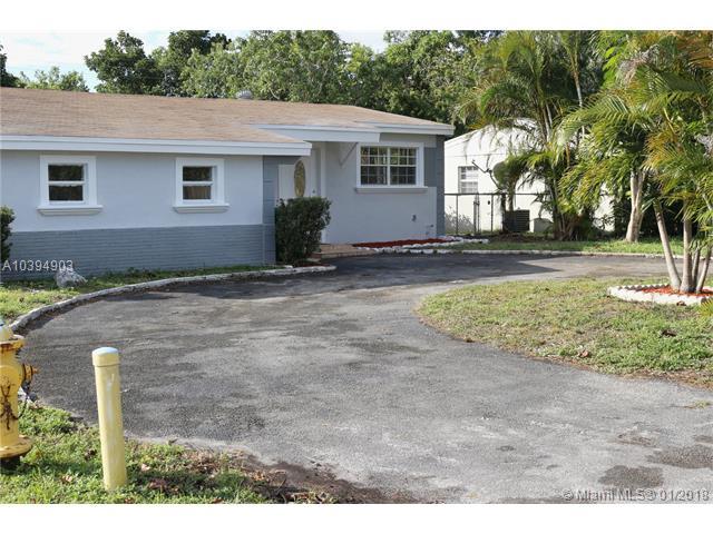 3120 Sw 66th Ave, Miramar, FL - USA (photo 4)