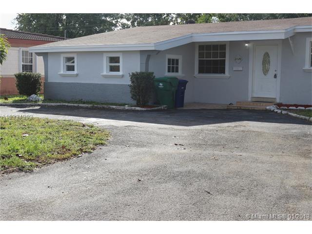 3120 Sw 66th Ave, Miramar, FL - USA (photo 5)