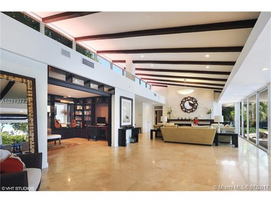 4014 Granada Blvd, Coral Gables, FL - USA (photo 3)