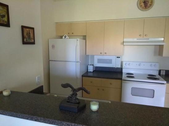 4190 San Marino Boulevard Unit 304, West Palm Beach, FL - USA (photo 2)