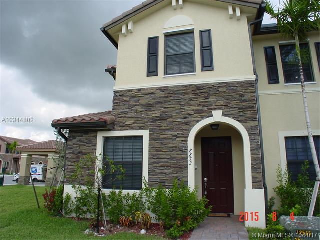 8872 W 35 Ct, Hialeah, FL - USA (photo 1)