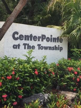 Condo/Townhouse - Coconut Creek, FL (photo 1)