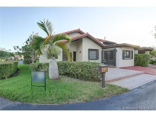 9086 Sw 112th Pl, Miami, FL - USA (photo 2)