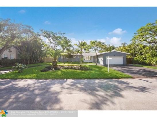 2824 Ne 23rd St, Fort Lauderdale, FL - USA (photo 1)