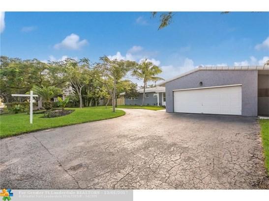 2824 Ne 23rd St, Fort Lauderdale, FL - USA (photo 2)