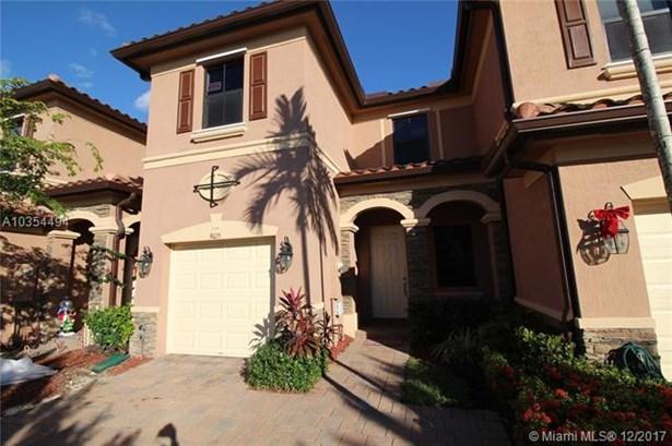 9025 W 33rd Ave  #0, Hialeah Gardens, FL - USA (photo 1)