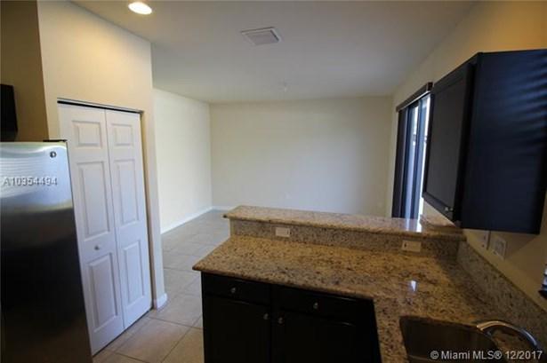 9025 W 33rd Ave  #0, Hialeah Gardens, FL - USA (photo 3)