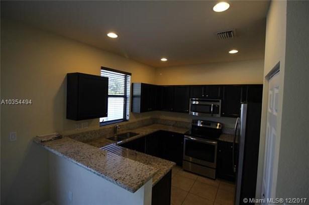 9025 W 33rd Ave  #0, Hialeah Gardens, FL - USA (photo 5)