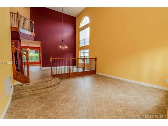 Single-Family Home - Miramar, FL (photo 3)