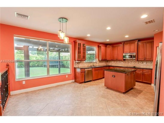 Single-Family Home - Miramar, FL (photo 5)