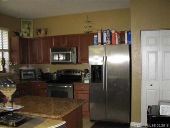 628 Se 37th Pl, Homestead, FL - USA (photo 1)