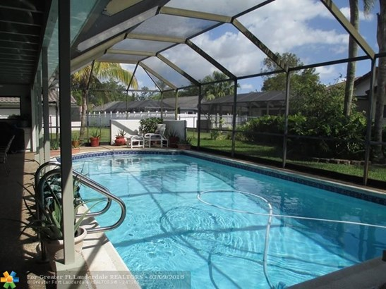 11288 Nw 11th Ct, Coral Springs, FL - USA (photo 3)