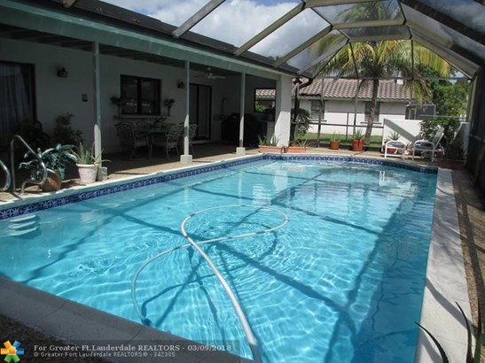 11288 Nw 11th Ct, Coral Springs, FL - USA (photo 4)