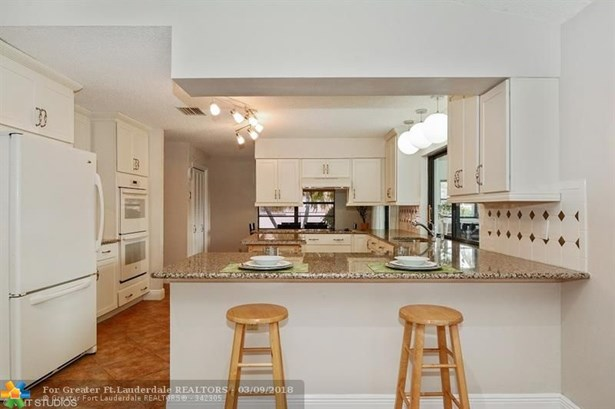 11288 Nw 11th Ct, Coral Springs, FL - USA (photo 5)
