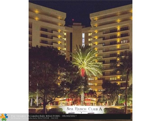 5100 N Ocean Blvd #308, Lauderdale By The Sea, FL - USA (photo 1)