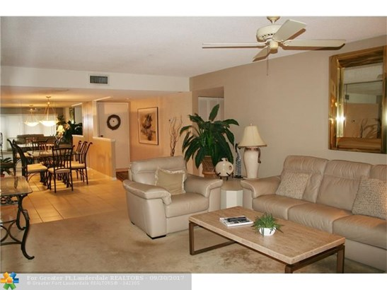 5100 N Ocean Blvd #308, Lauderdale By The Sea, FL - USA (photo 2)