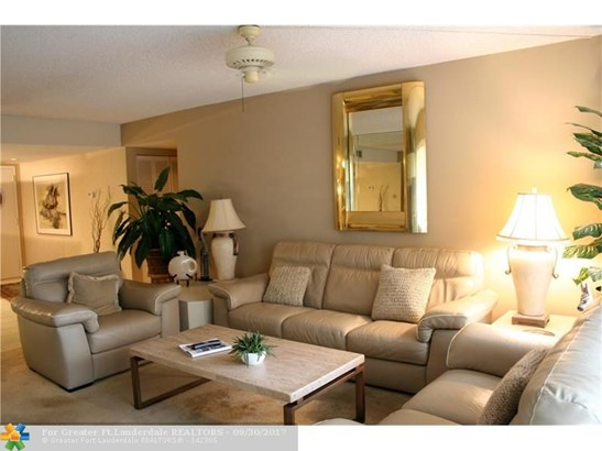 5100 N Ocean Blvd #308, Lauderdale By The Sea, FL - USA (photo 4)