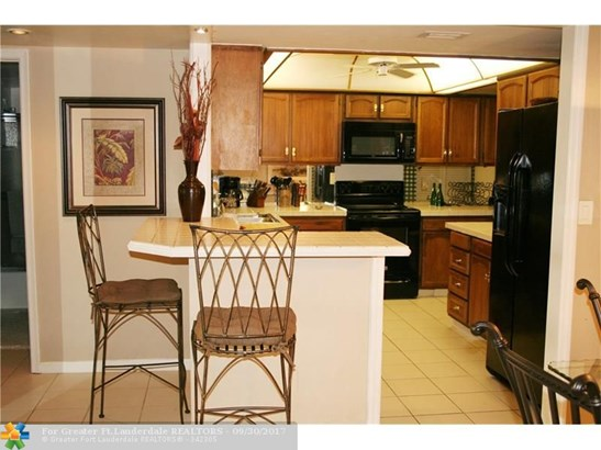 5100 N Ocean Blvd #308, Lauderdale By The Sea, FL - USA (photo 5)