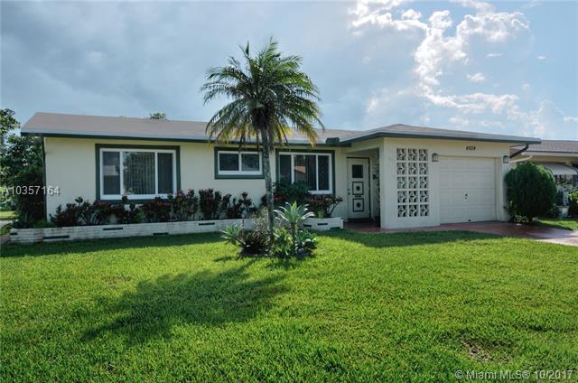 4604 Highland Dr, Tamarac, FL - USA (photo 1)