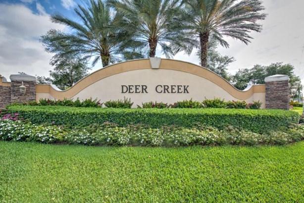 2400 Deer Creek Country Club Boulevard Unit 210-1, Deerfield Beach, FL - USA (photo 1)